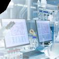 clinicalStudies-949947214 (1)